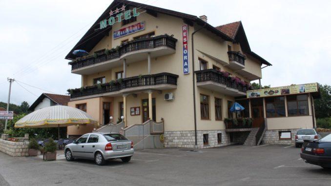motel-maximilian